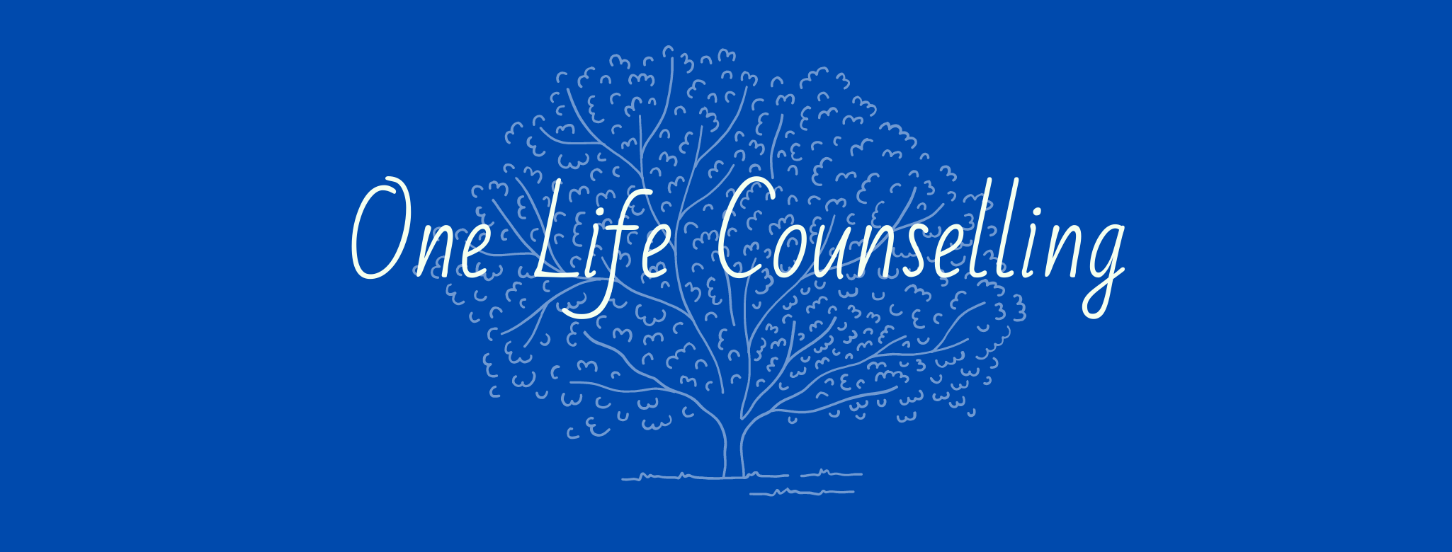 One Life Counselling